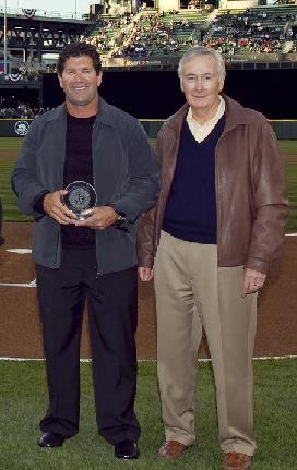 Edgar Award Blog.JPG